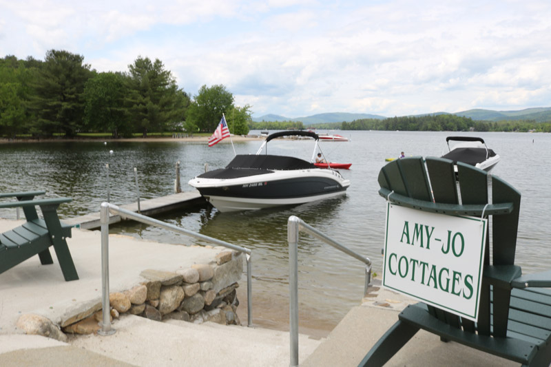 Cool Home Amy Jo Cottages Newfound Lake Summer Cottage Rentals Best Image Libraries Counlowcountryjoecom